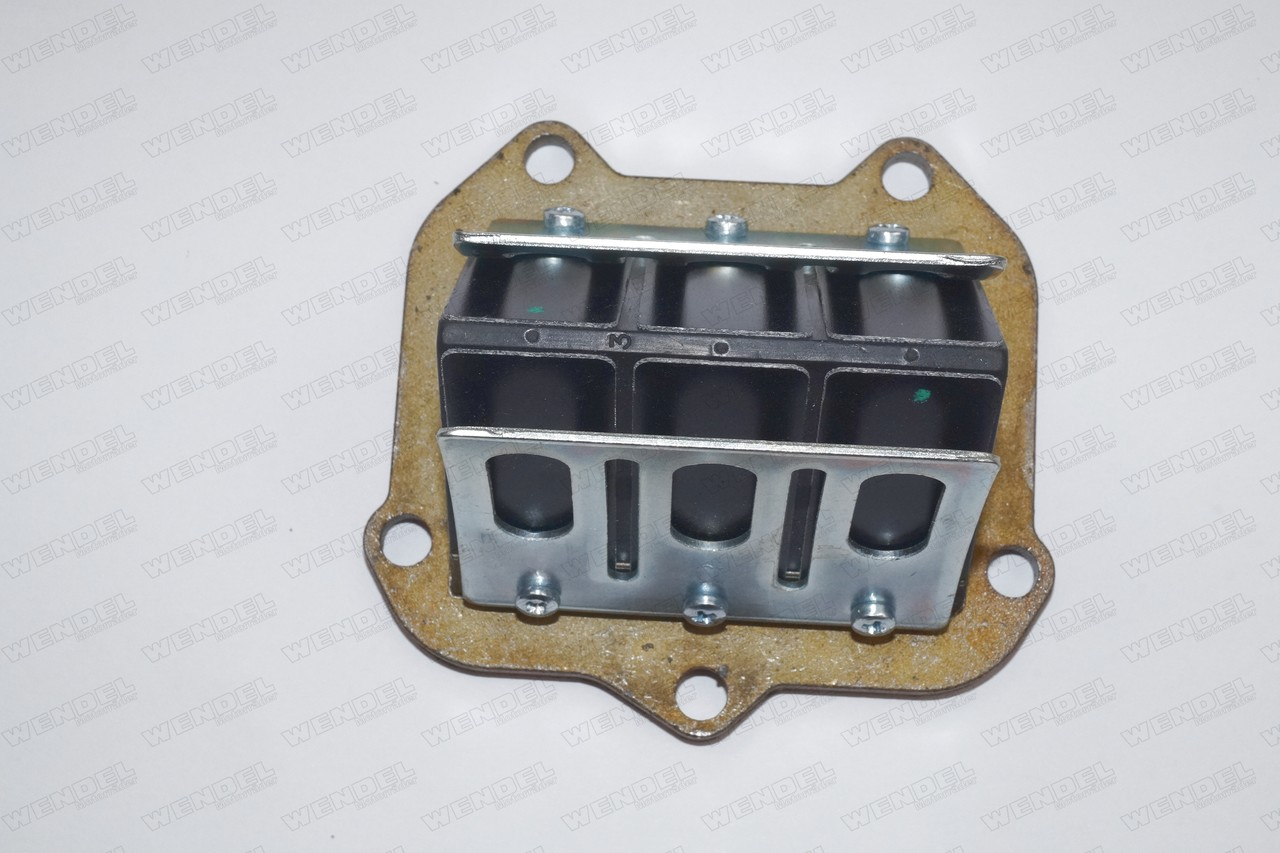 Minimoto mini dirt bike reeds /& inlet manifold spares