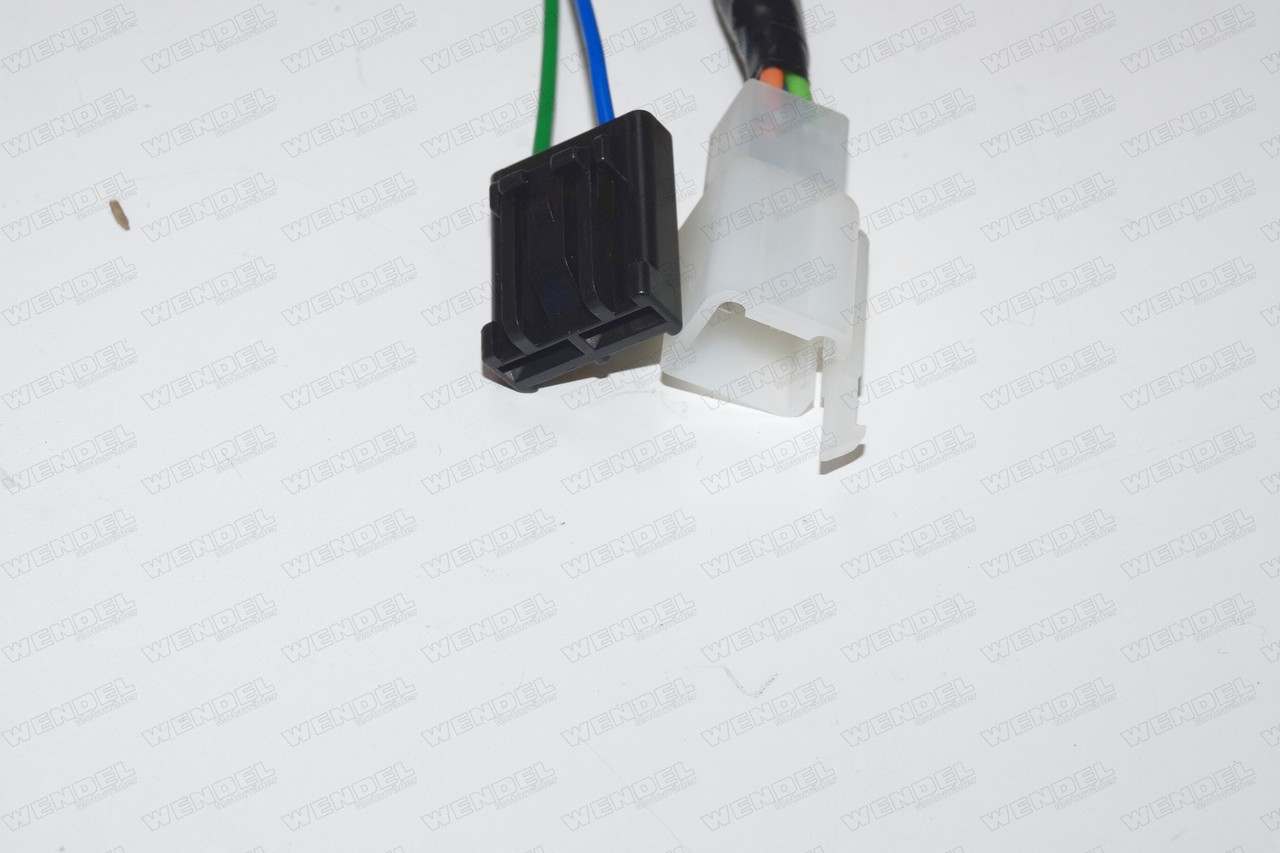 Aprilia Fuel Pump Wiring Ap8124664 Rs250 Zoom